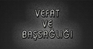 vefat_ve_bassagligi_h1726_ffcfd